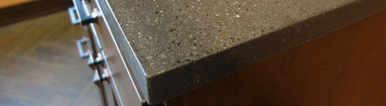 char concrete top resized.jpg