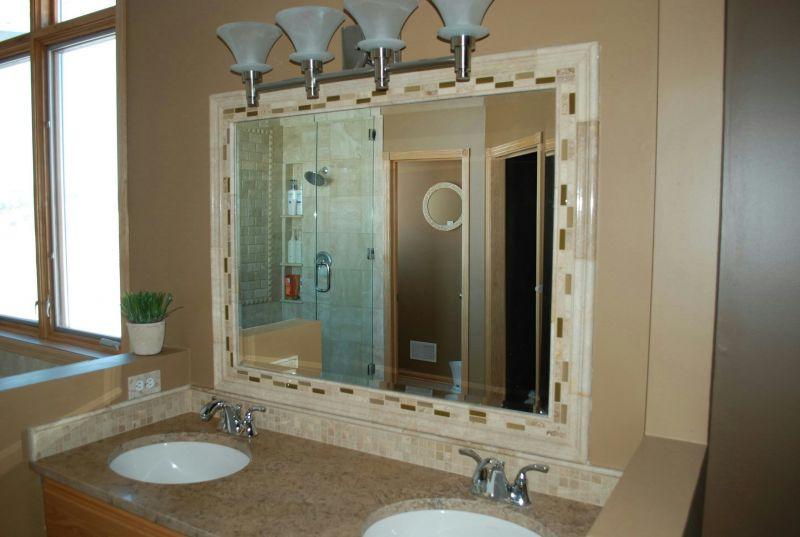 Bathroom Remodeling Mn Concept minnesota bath tile gallery | tile mosaic ideas | bath tile